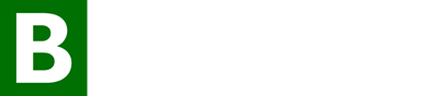 Bankhead Insurance Agency homepage